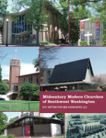 PDF | Midcentury SW Churches Study