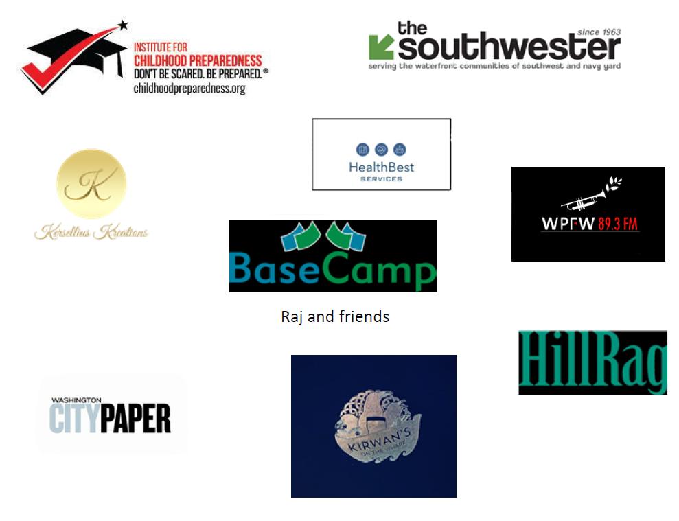 sponsors_updated